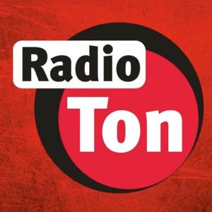 Radio Radio Ton – Heilbronn/Ludwigsburg
