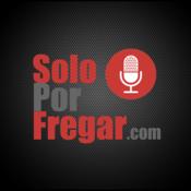 Radio Solo Por Fregar by @PenchoDuque
