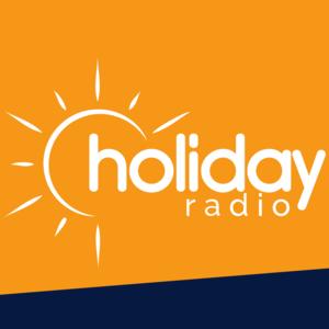 Radio Holiday Radio