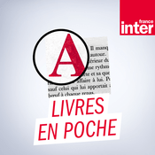 Podcast France Inter - Livres en poche