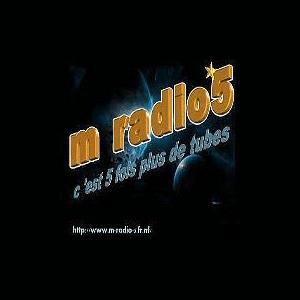 Radio m radio5