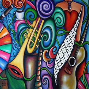 Radio Miled Music Cubana