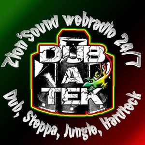 Radio Dubatek
