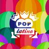 1.FM - Absolute Pop Latino
