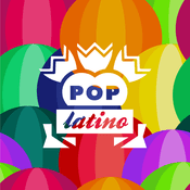 Radio 1.FM - Absolute Pop Latino