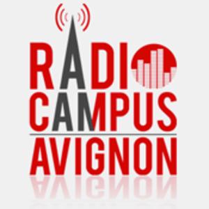 Radio Radio Campus Avignon