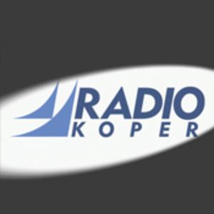 Radio Radio Koper