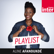 Podcast France Inter - Playlist