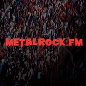 Radio MetalRock.FM