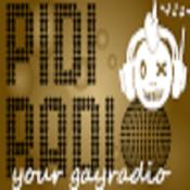 Radio Pidi radio