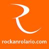 Rockanrolario