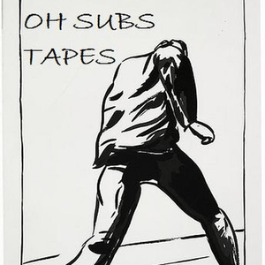 Radio OH-SUBS-TAPES
