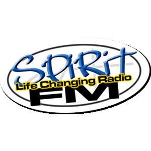 Radio KCKJ - Spirit FM 89.5