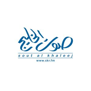 Radio Sout Al-Khaleej 100.8 FM
