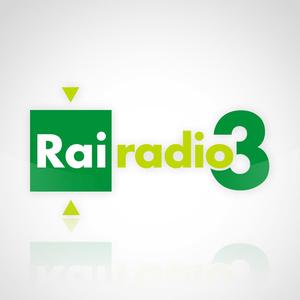 Podcast RAI 3 - Wikiradio
