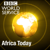 Podcast Africa Today