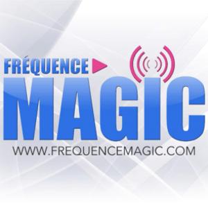 Radio FREQUENCE MAGIC