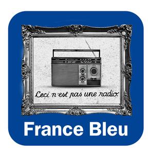 Podcast France Bleu Paris Région - Questions express