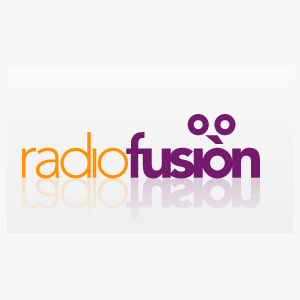 Radio Radio Fusión