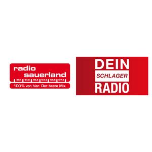 Radio Radio Sauerland - Dein Schlager Radio