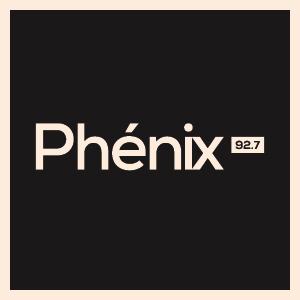 Radio Phénix