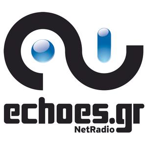 Echoes.gr NetRadio
