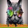 Radio Intensiva 24h
