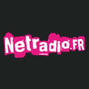 NETRADIO