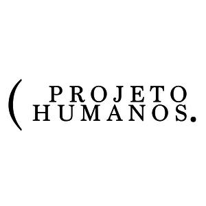 Podcast Projeto Humanos
