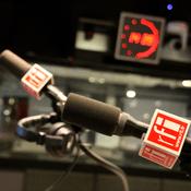 Podcast RFI - Séries