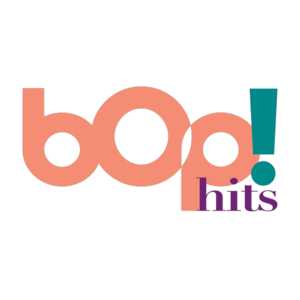 bOp! Hits