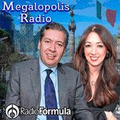 Podcast Megalópolis Radio