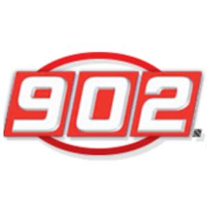 Radio 90.2 Aristera sta FM