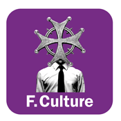 Podcast France Culture  -  COMITE PROTESTANT