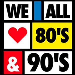 Radio radio89
