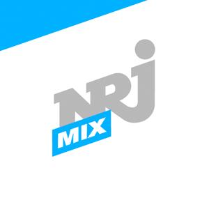 Radio Energy Mix