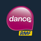 Radio RMF Dance