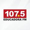 Rádio Educadora FM 107.5