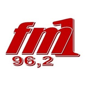 Radio Lamia FM-1