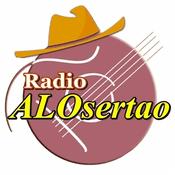Radio Radio ALOsertao