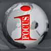 Radio Focus Sofia