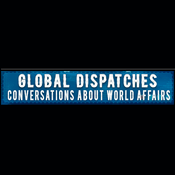 Podcast Global Dispatches