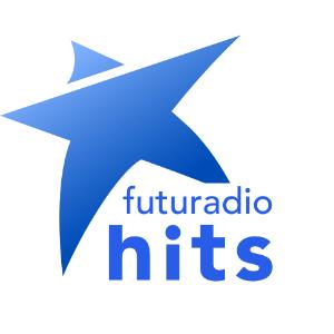 Futuradio Hits