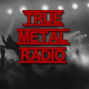 Radio True Metal Radio