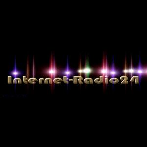 Radio internet-radio24