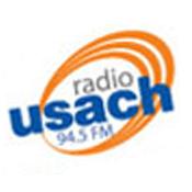 Radio Radio Usach 94.5 FM