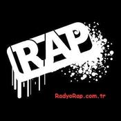 Radio Radyo Rap