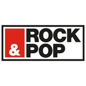 Radio Rock & Pop