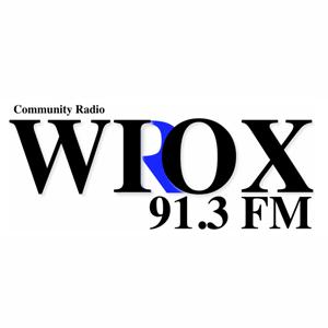Radio WIOX - 91.3 FM