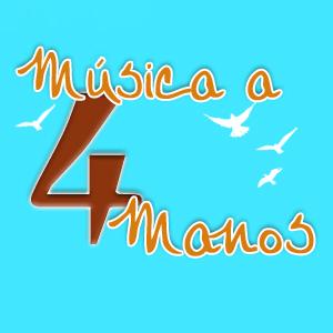 Podcast Música a 4 Manos